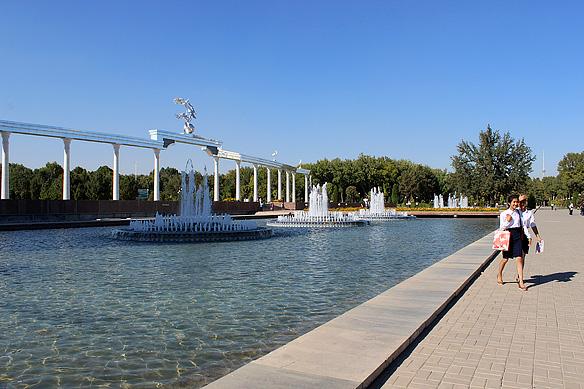 tashkent8