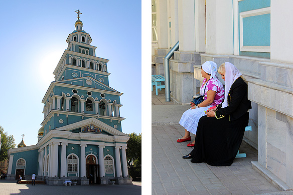 tashkent9