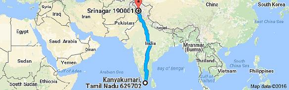 advait_dikshit_kk_map