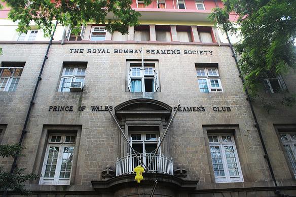ballard-estate13