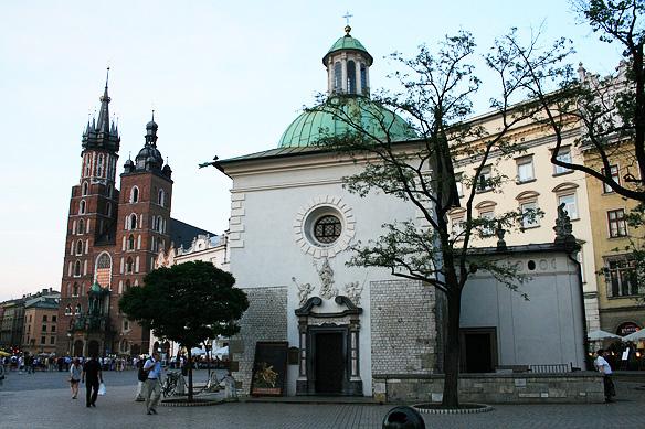 krakow_4