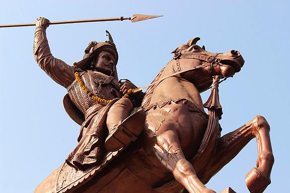 bajirao mastani, balaji bajirao, bajirao peshwa history, balaji baji rao, raverkhedi, bajirao mastani vanshaj, bajirao peshwa history in marathi, maratha history, history of maratha in marathi, peshwa history in marathi, Baji Rao I, बाजीराव प्रथम, पहिला बाजीराव, बाजीराव पेशवे, पेशवा बाजीराव मृत्यू, बाजीराव मस्तानी, bajirao peshwa death, bajirao peshwa samadhi, shahu maharaj, bajirao peshwa biography