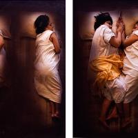 art focus – fold/unfold – sonia khurana