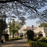 36 hours in pune