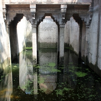 why bundi's stepwells will take your breath away