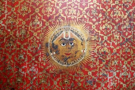 garhpalace_paintings1