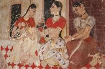 garhpalace_paintings4