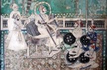 garhpalace_paintings5
