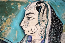 garhpalace_paintings6