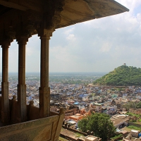 5 best kept secrets of bundi, india's best kept secret