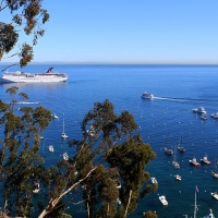 why the carnival mexico cruise tops america's must-do travel list