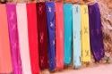 Wanna buy an Amazigh scarf?