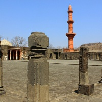 the essential travel guide to aurangabad