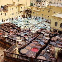 top 15 memorable things to do in fes, morocco's cultural and spiritual capital