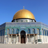 top 15 memorable things to do in jerusalem, capital of the holy land